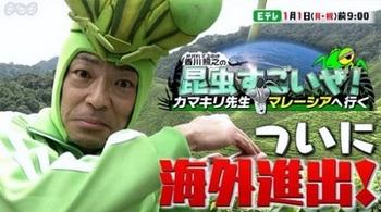 カマキリ先生.jpg