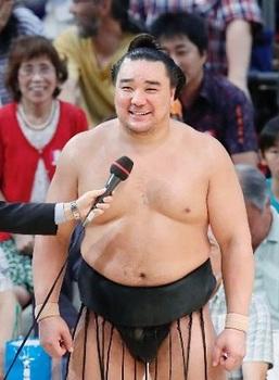 優勝インタビュー.jpg