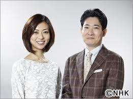 英雄たちの選択 (2).jpg