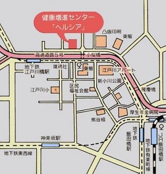 S_Healthier-Map3 (2).jpg
