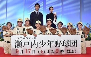 news_03.jpg