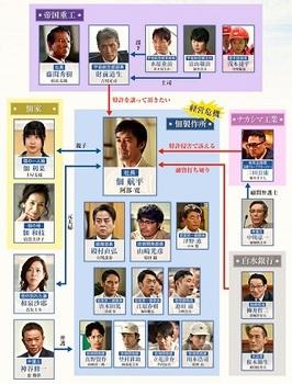 tokyo_torisetsu_img_316-05.jpg