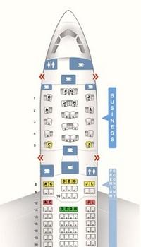 Alitalia_Airlines_Airbus_A330_200.jpg