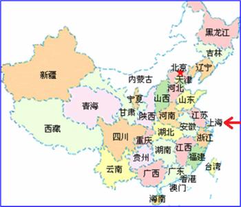 中国地図.png