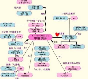 sokanzu (2).jpg