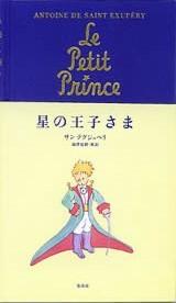 top_book01.jpg